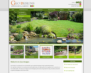 www.geodesigns.co.uk
