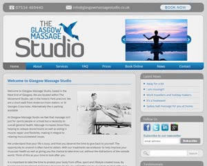 www.glasgowmassagestudio.co.uk