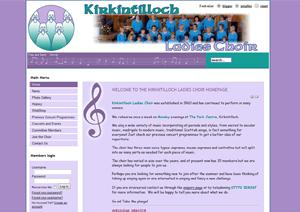 www.kirkintillochladieschoir.co.uk