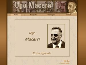 www.ugomacera.it