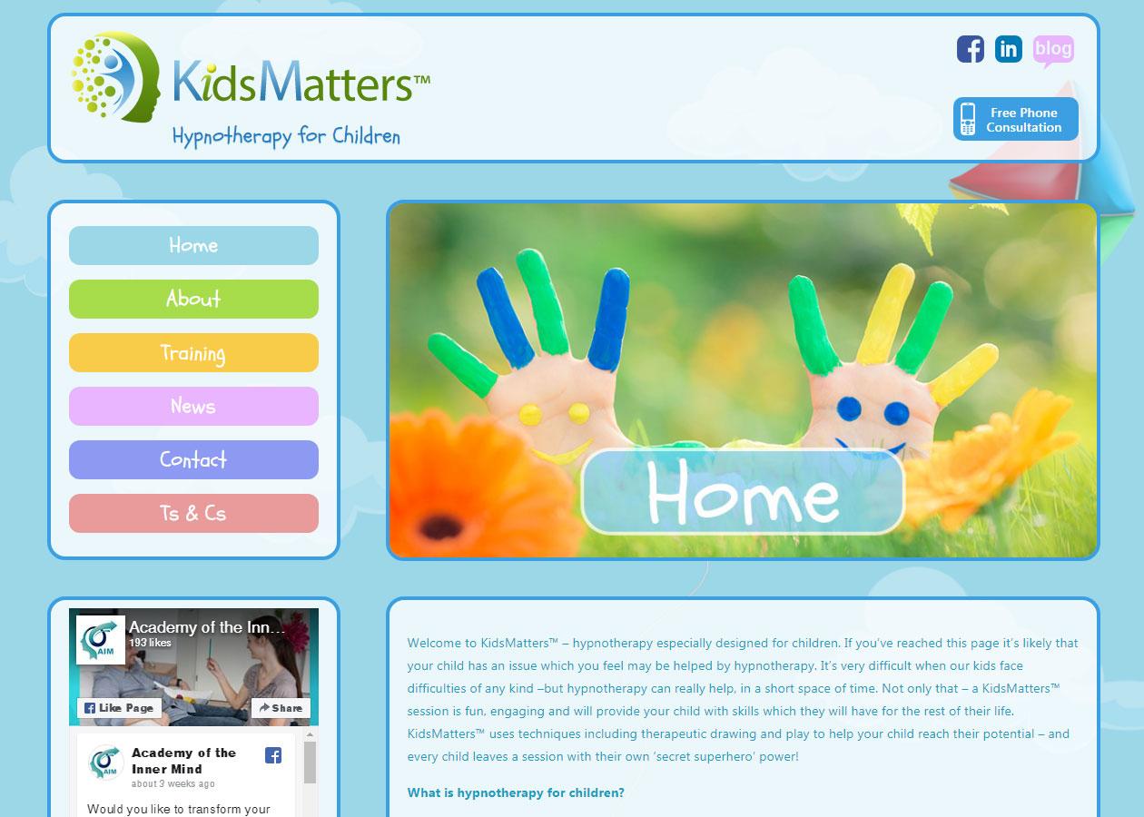 https://www.webrightnow.co.uk/wp-content/uploads/100-KidsMatters.jpg