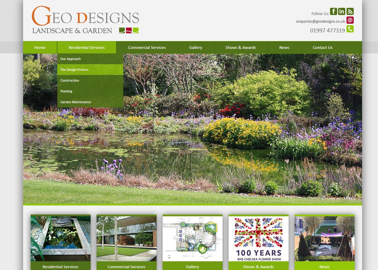 https://www.webrightnow.co.uk/wp-content/uploads/110-Geo-Designs.jpg