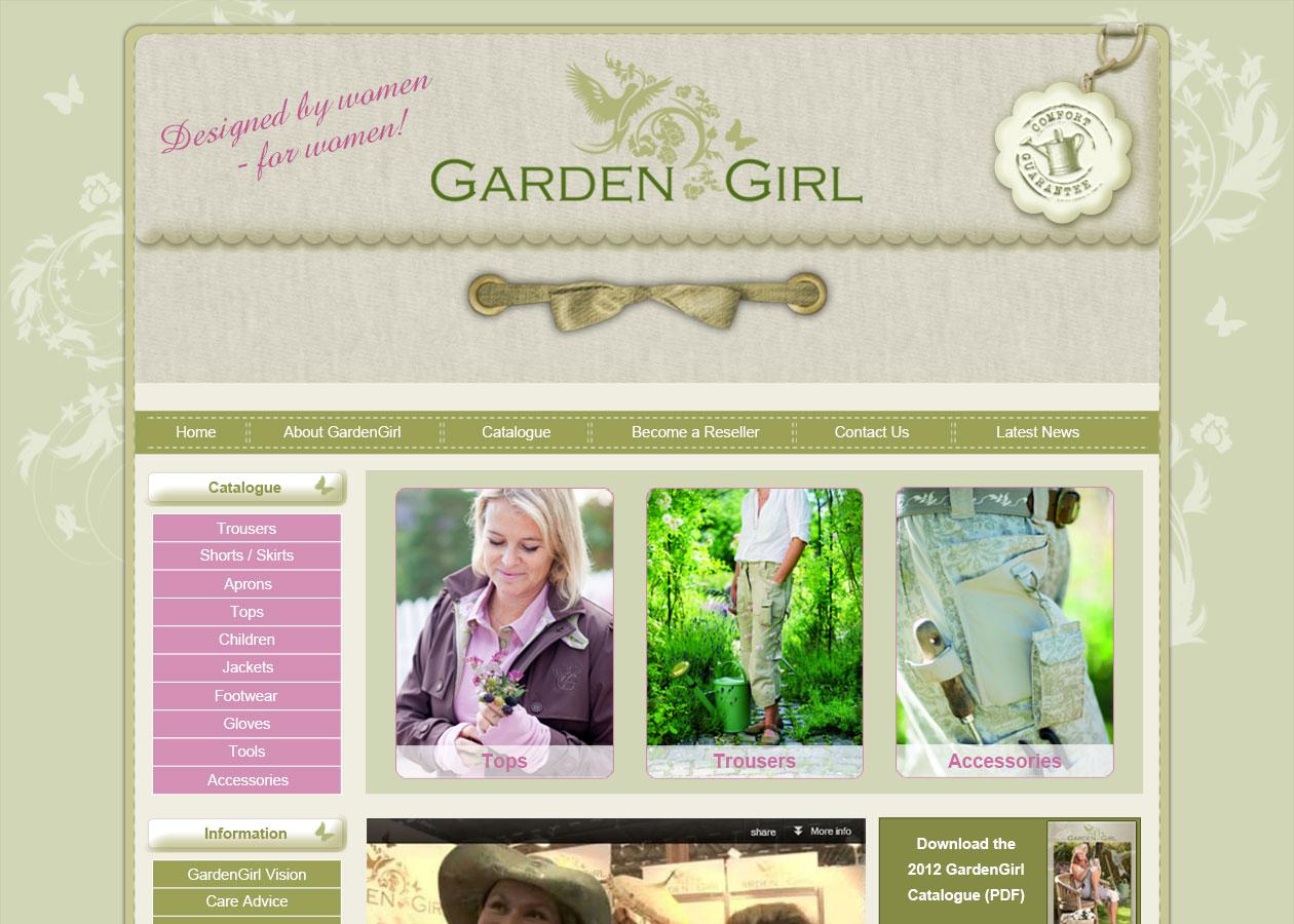 https://www.webrightnow.co.uk/wp-content/uploads/120-GardenGirl.jpg