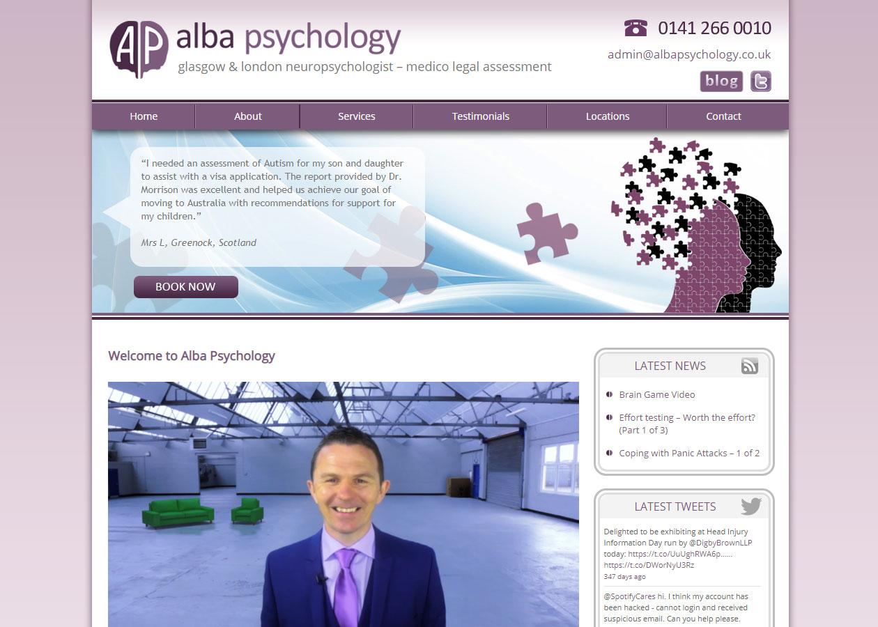 https://www.webrightnow.co.uk/wp-content/uploads/140-Alba-Psychology.jpg
