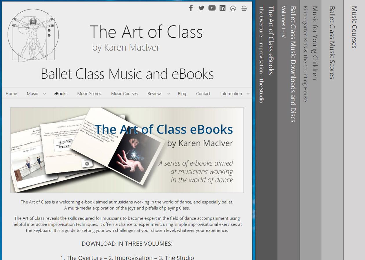https://www.webrightnow.co.uk/wp-content/uploads/15-The-Art-of-Class.jpg