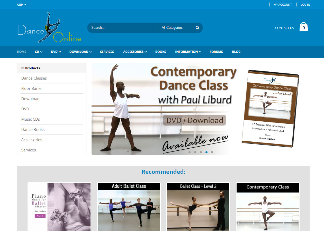 https://www.webrightnow.co.uk/wp-content/uploads/240-Dance-Online.jpg
