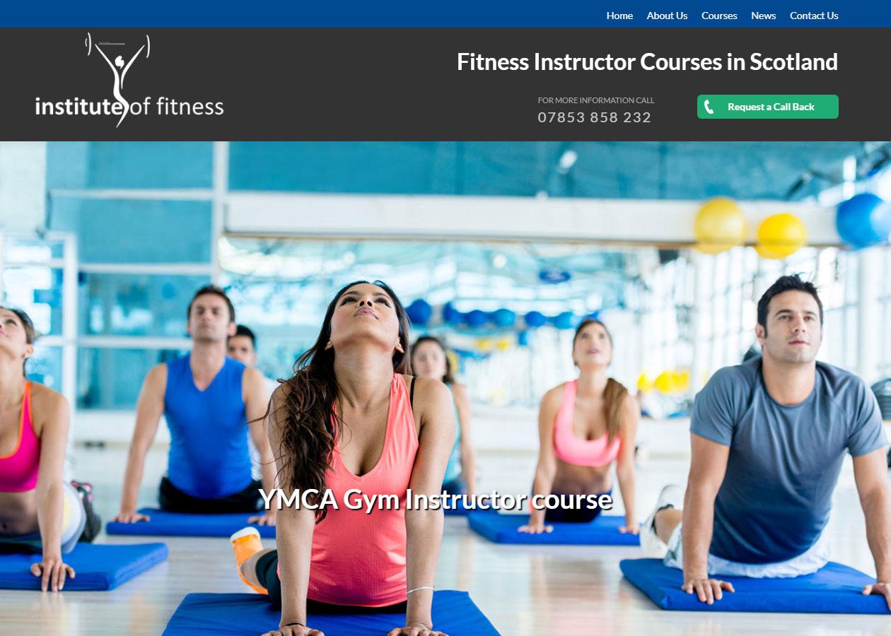 https://www.webrightnow.co.uk/wp-content/uploads/250-Institute-of-Fitness.jpg