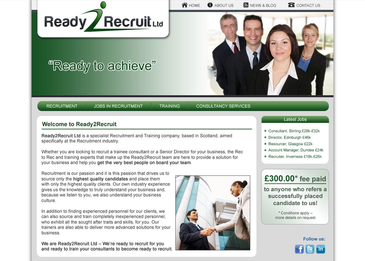 https://www.webrightnow.co.uk/wp-content/uploads/260-Ready2Recruit.jpg