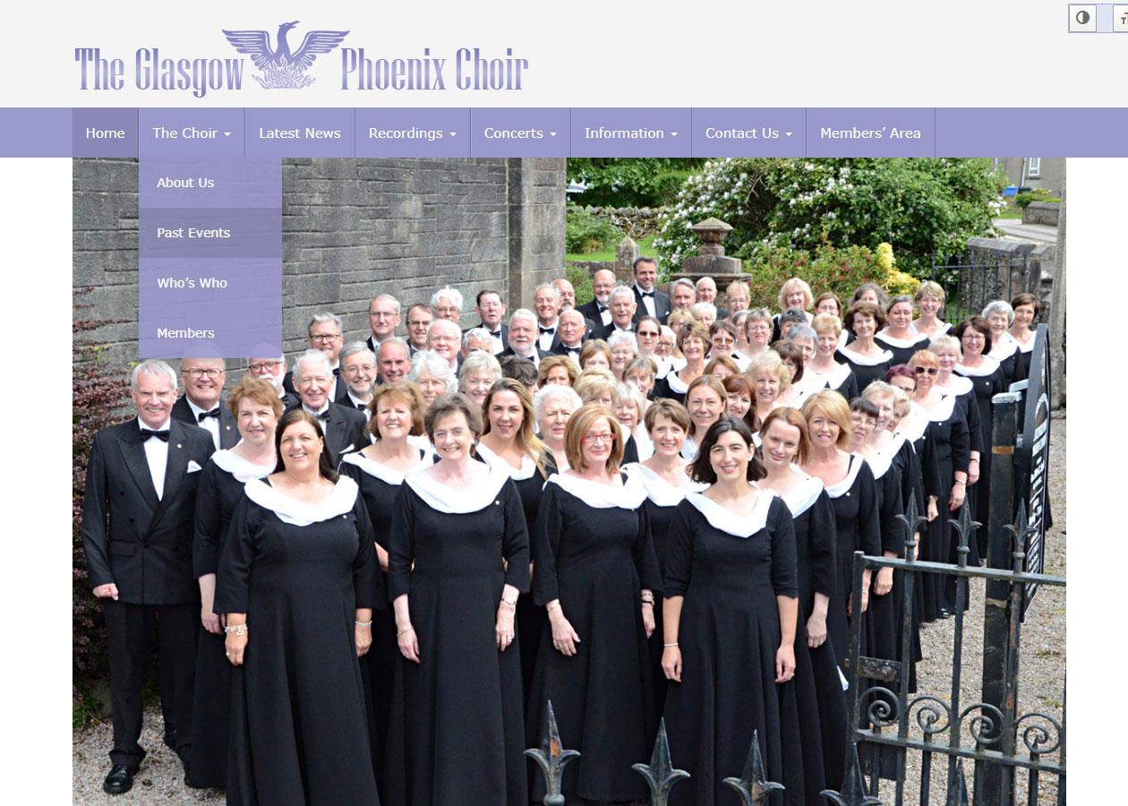 https://www.webrightnow.co.uk/wp-content/uploads/300-Glasgow-Phoenix-Choir.jpg