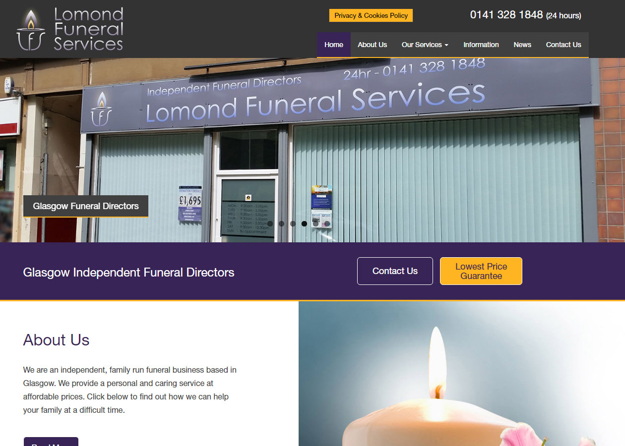 https://www.webrightnow.co.uk/wp-content/uploads/340-Lomond-Funeral-Services.jpg