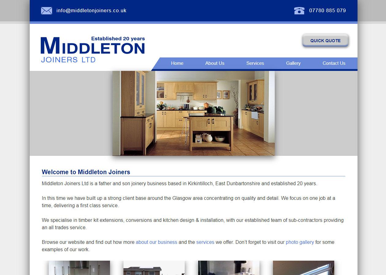 https://www.webrightnow.co.uk/wp-content/uploads/380-Middleton-Joiners.jpg