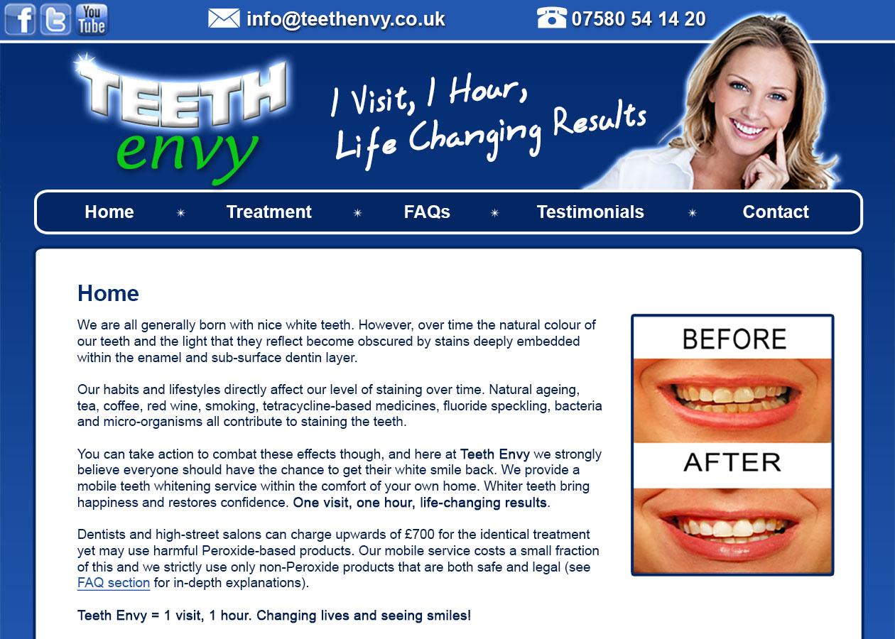 https://www.webrightnow.co.uk/wp-content/uploads/420-Teeth-Envy.jpg