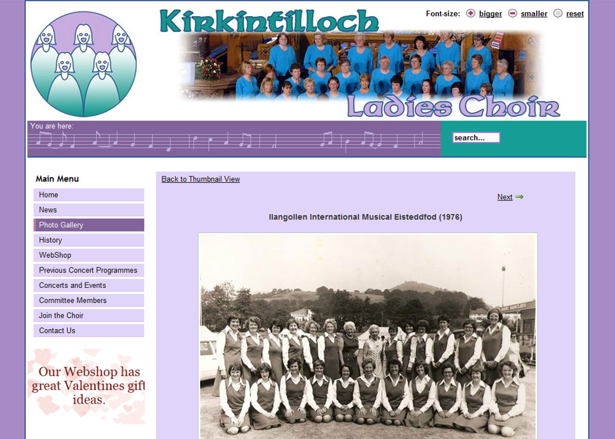 https://www.webrightnow.co.uk/wp-content/uploads/440-Kirkintilloch-Ladies-Choir.jpg