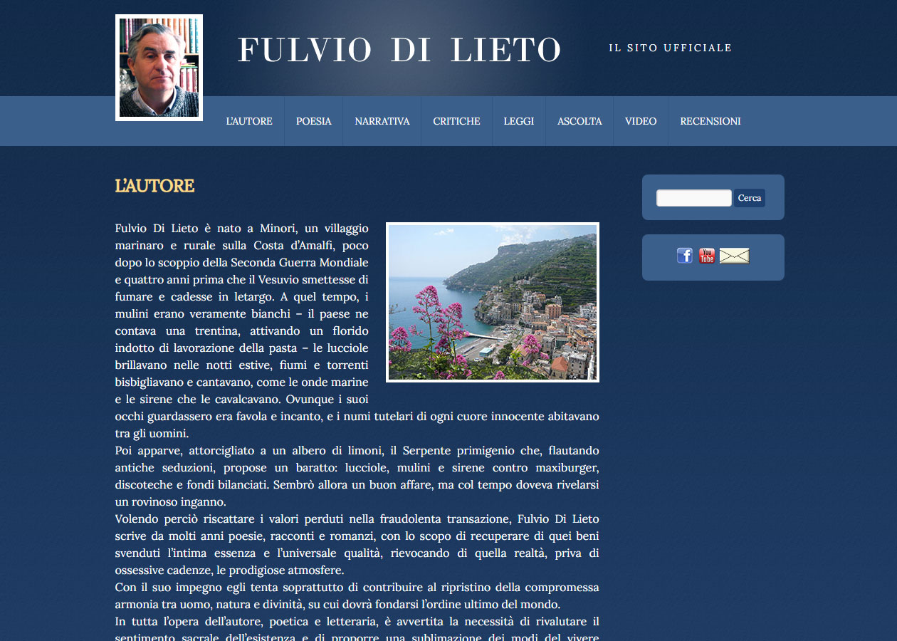 https://www.webrightnow.co.uk/wp-content/uploads/460-Fulvio-Di-Lieto.jpg