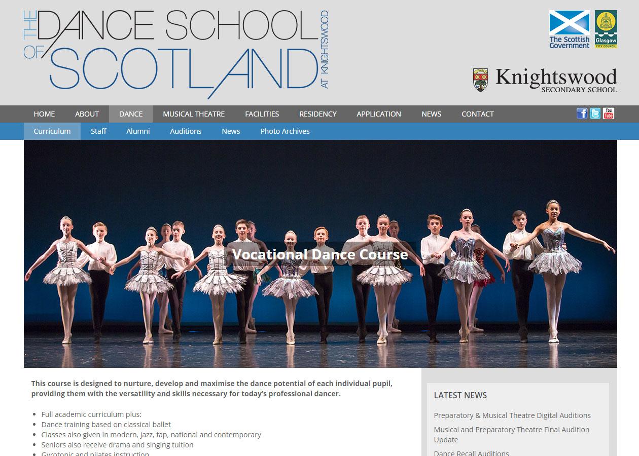 https://www.webrightnow.co.uk/wp-content/uploads/80-The-Dance-School-of-Scotland.jpg