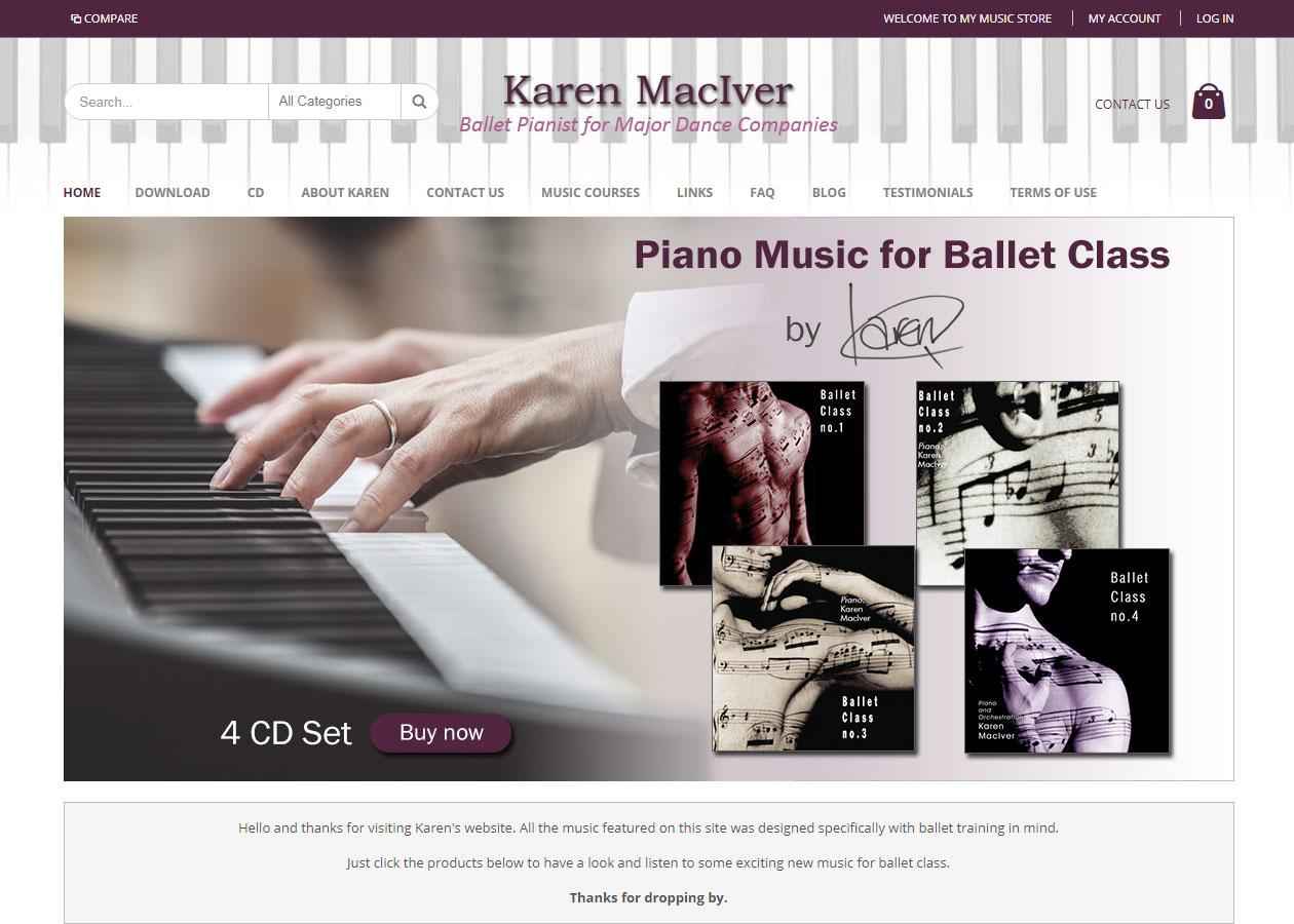 https://www.webrightnow.co.uk/wp-content/uploads/90-Karen-MacIver.jpg